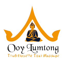 Ooy Lumtong Thai Massage
